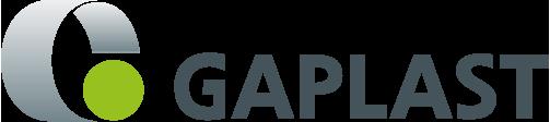 GAPLAST Gesellschaft für Kunststoffverarbeitung mbH