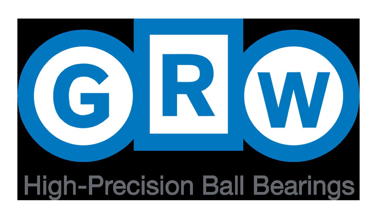 Logo Gebr. Reinfurt GmbH & Co. KG