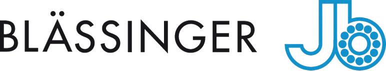 Logo Josef Blässinger GmbH & Co. KG