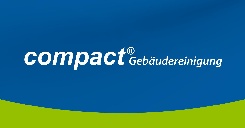 Logo Höhling Unternehmungen GmbH