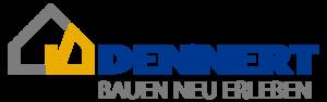 Logo Veit Dennert KG Baustoffbetriebe