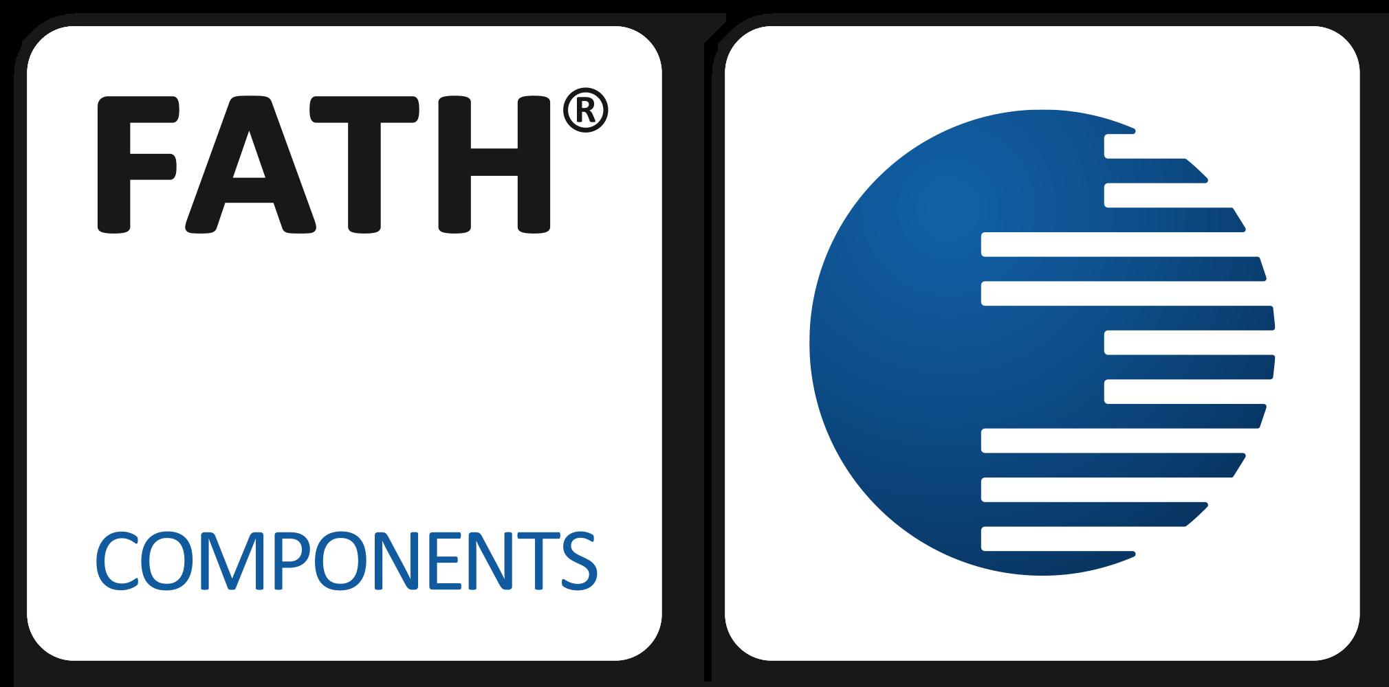 Logo FATH GmbH