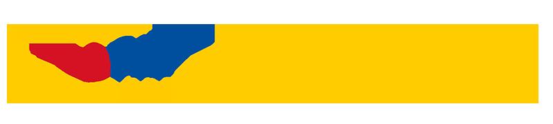 Logo Freizeit-Integration-Tagung Das Erlebnishaus in Much