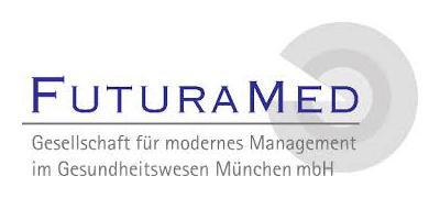 Logo FuturaMed GmbH