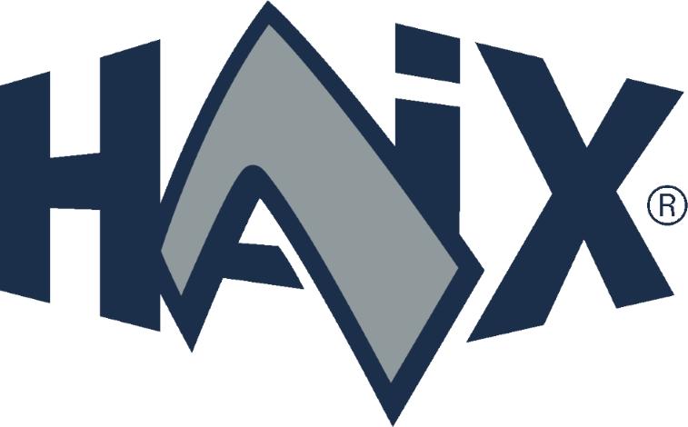 Logo HAIX-Schuhe Produktions- und Vertriebs GmbH