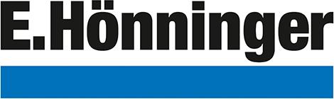 Dipl.-Ing. Emil Hönninger GmbH & Co. Bauunternehmung KG