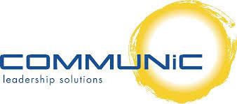 Logo COMMUNiC Unternehmensberatung GmbH