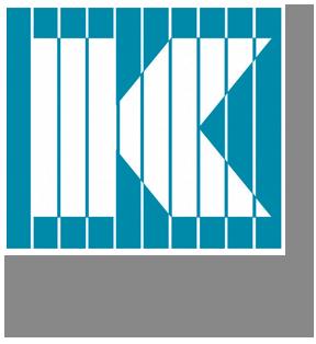 Logo Käuferle GmbH & Co. KG