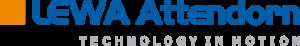 Logo Lewa Attendorn GmbH