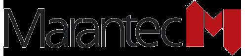 Logo Marantec Antriebs- und Steuerungstechnik GmbH & Co. KG