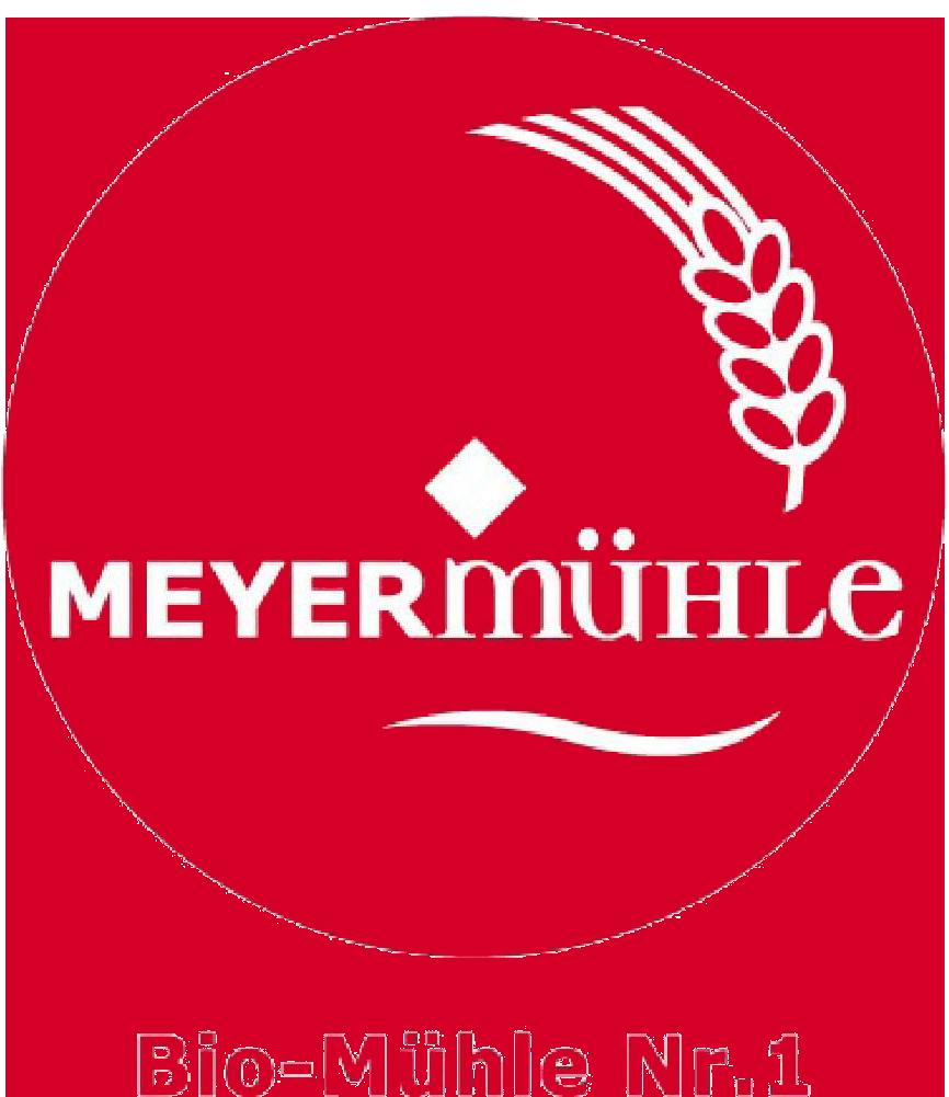 Logo Meyermühle AG