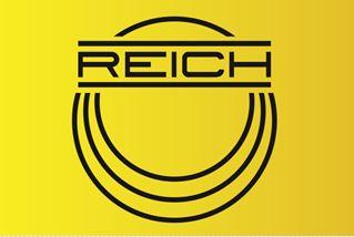 Logo Reich GmbH