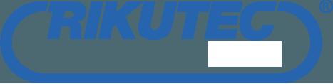 Logo RIKUTEC Richter Kunststofftechnik GmbH & Co. KG