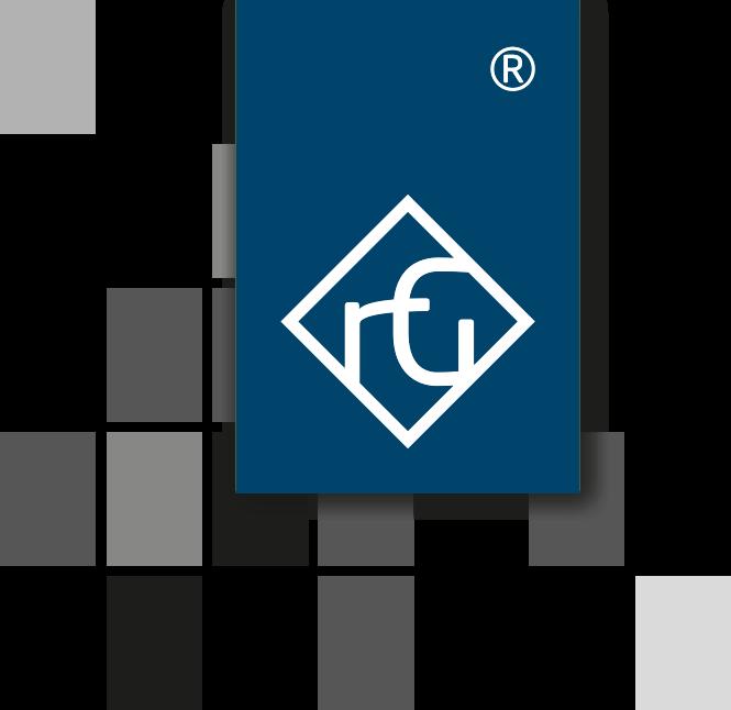 Logo Rudi Göbel GmbH & Co. KG
