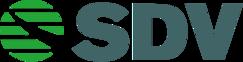 Logo SDV Die Medien AG