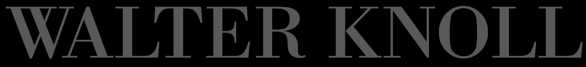 Logo Walter Knoll AG & Co. KG