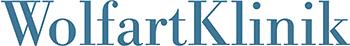 Logo WolfartKlinik