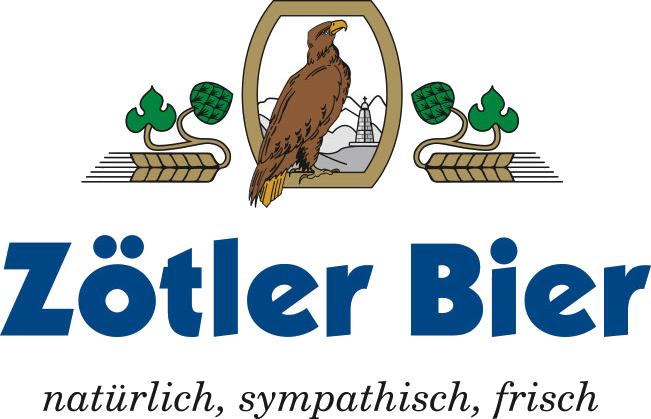 Logo Privat-Brauerei Zötler GmbH