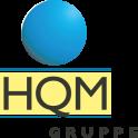 HQM Härterei und Qualitätsmanagement GmbH