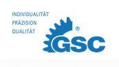 GSC Schwörer GmbH