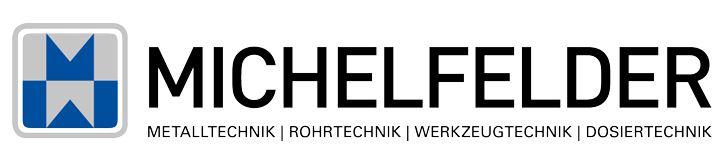 MICHELFELDER GmbH