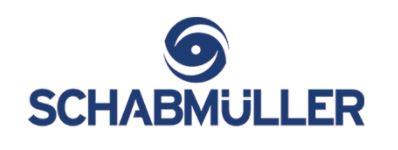 Logo Schabmüller GmbH