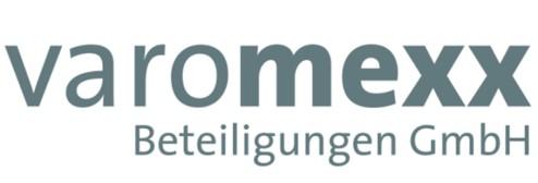 varomexx Beteiligungen GmbH